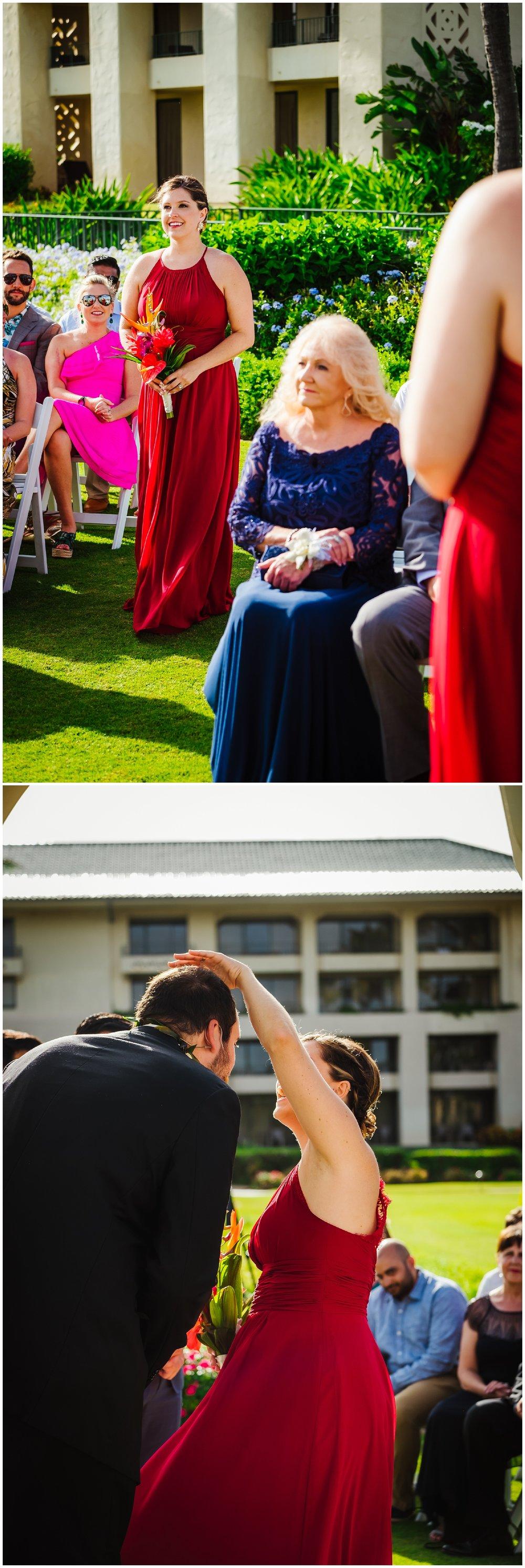 destination-wedding-hawaii-kauai-grand-hyatt-resort-napali-coast-sail_0065.jpg