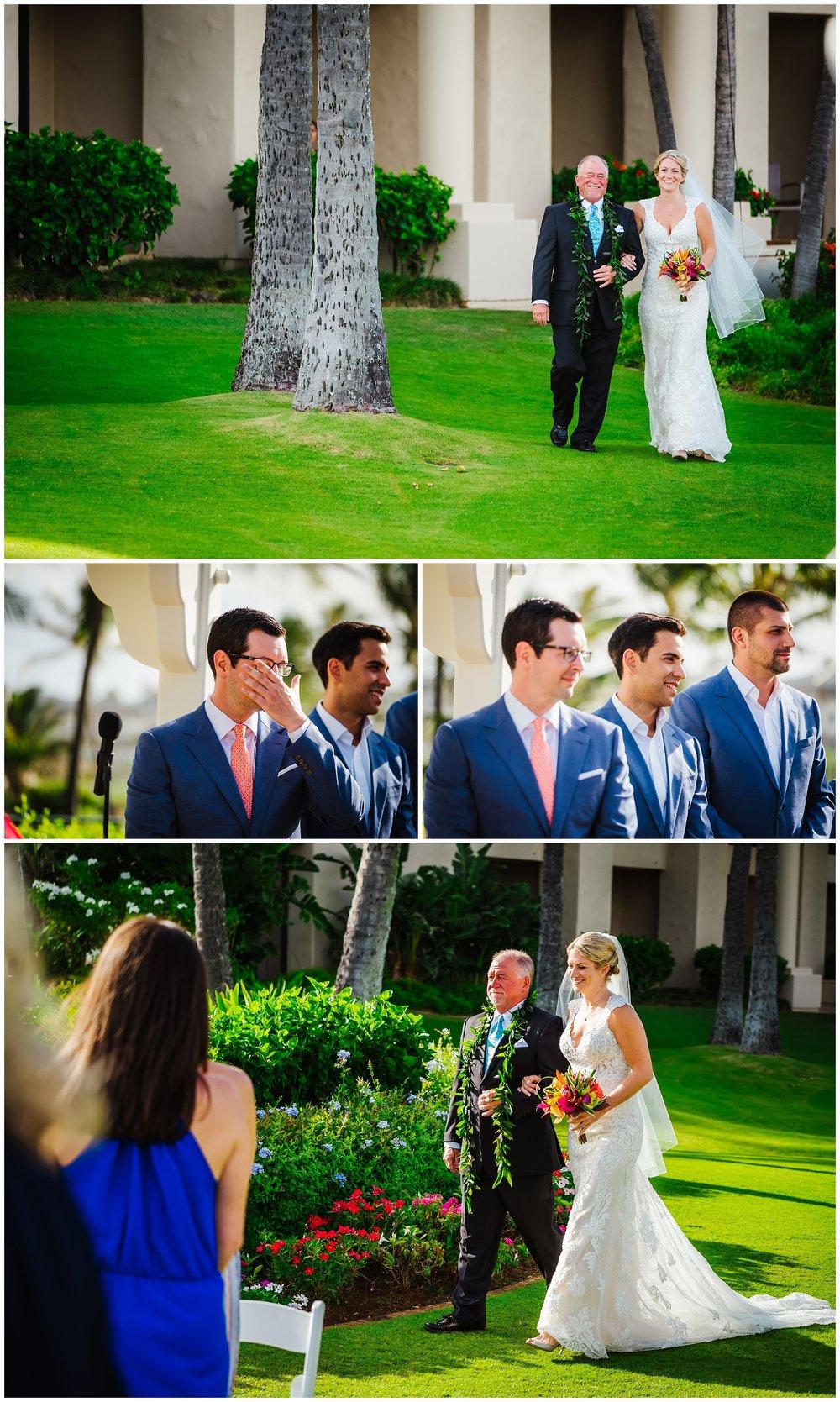 destination-wedding-hawaii-kauai-grand-hyatt-resort-napali-coast-sail_0066.jpg