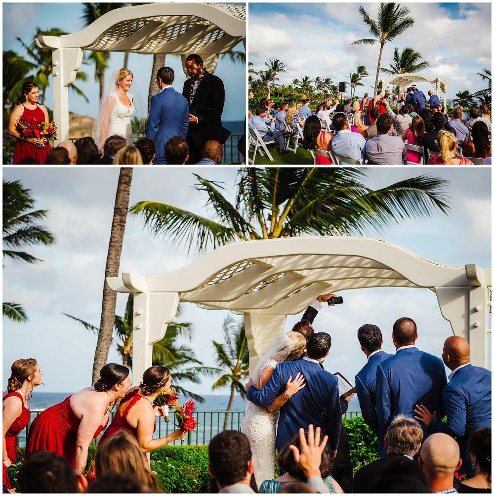 destination-wedding-hawaii-kauai-grand-hyatt-resort-napali-coast-sail_0068.jpg