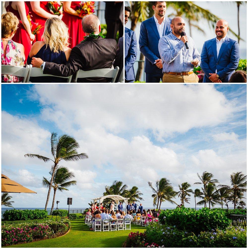destination-wedding-hawaii-kauai-grand-hyatt-resort-napali-coast-sail_0071.jpg
