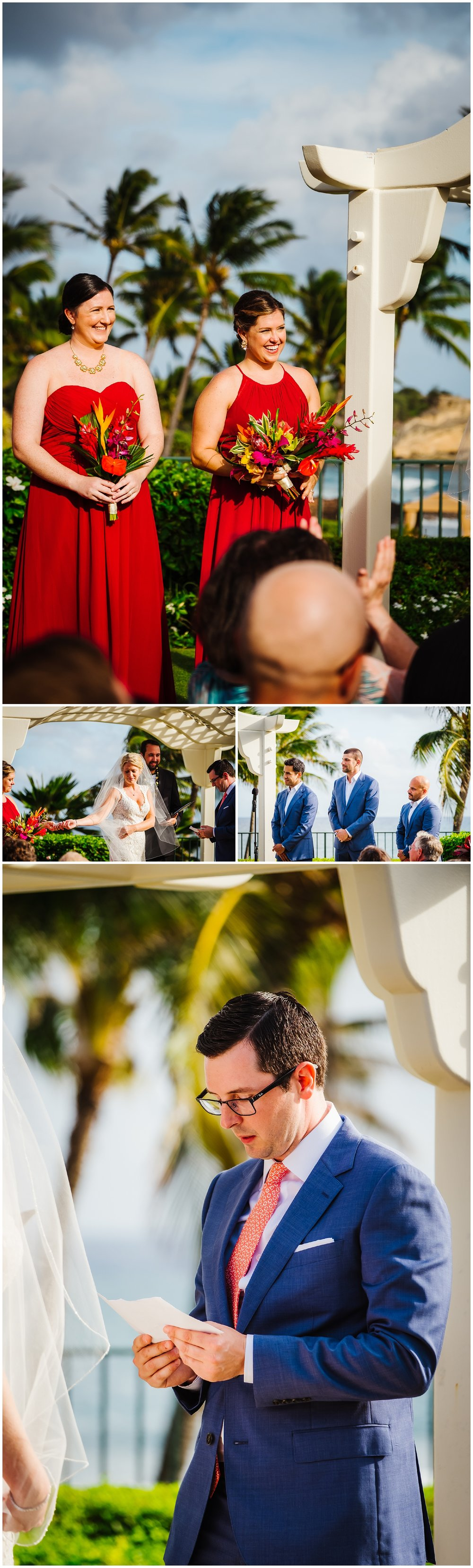 destination-wedding-hawaii-kauai-grand-hyatt-resort-napali-coast-sail_0070.jpg