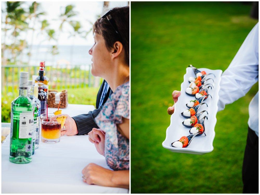 destination-wedding-hawaii-kauai-grand-hyatt-resort-napali-coast-sail_0076.jpg