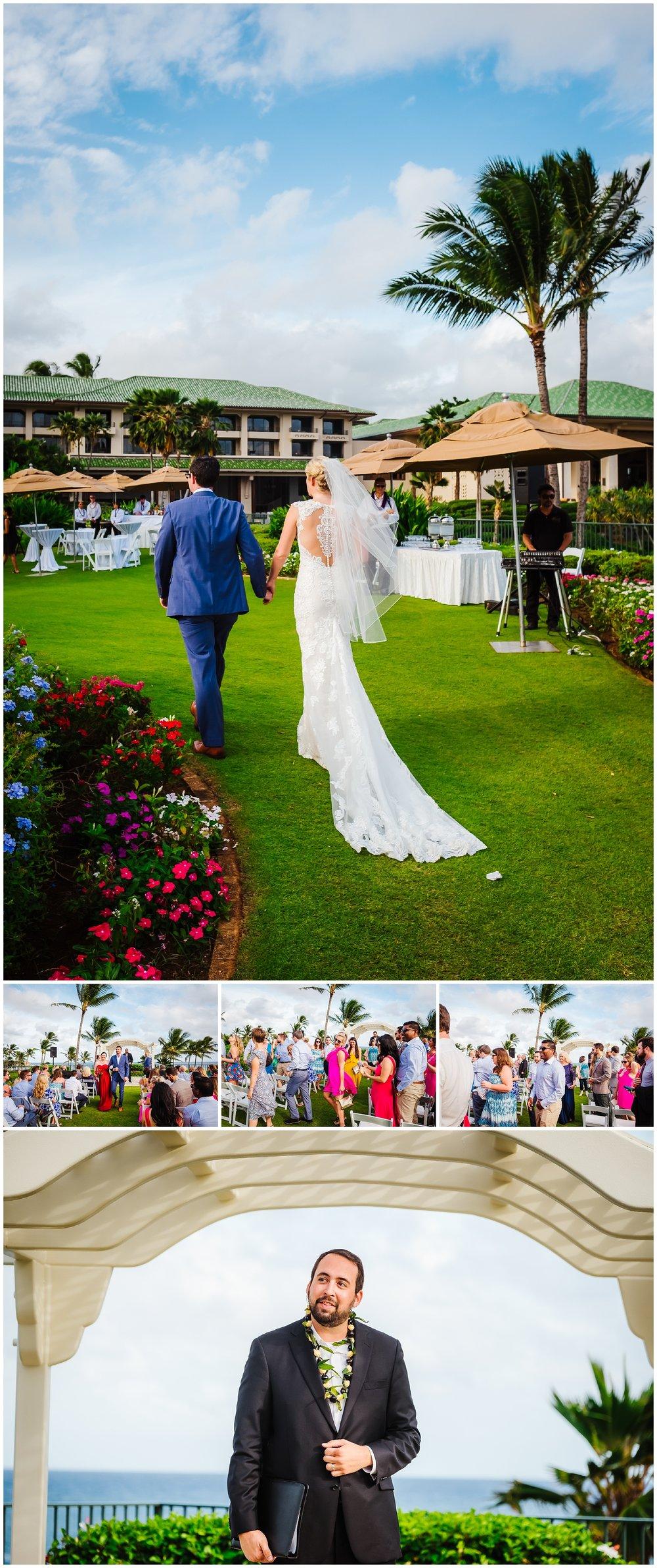 destination-wedding-hawaii-kauai-grand-hyatt-resort-napali-coast-sail_0075.jpg