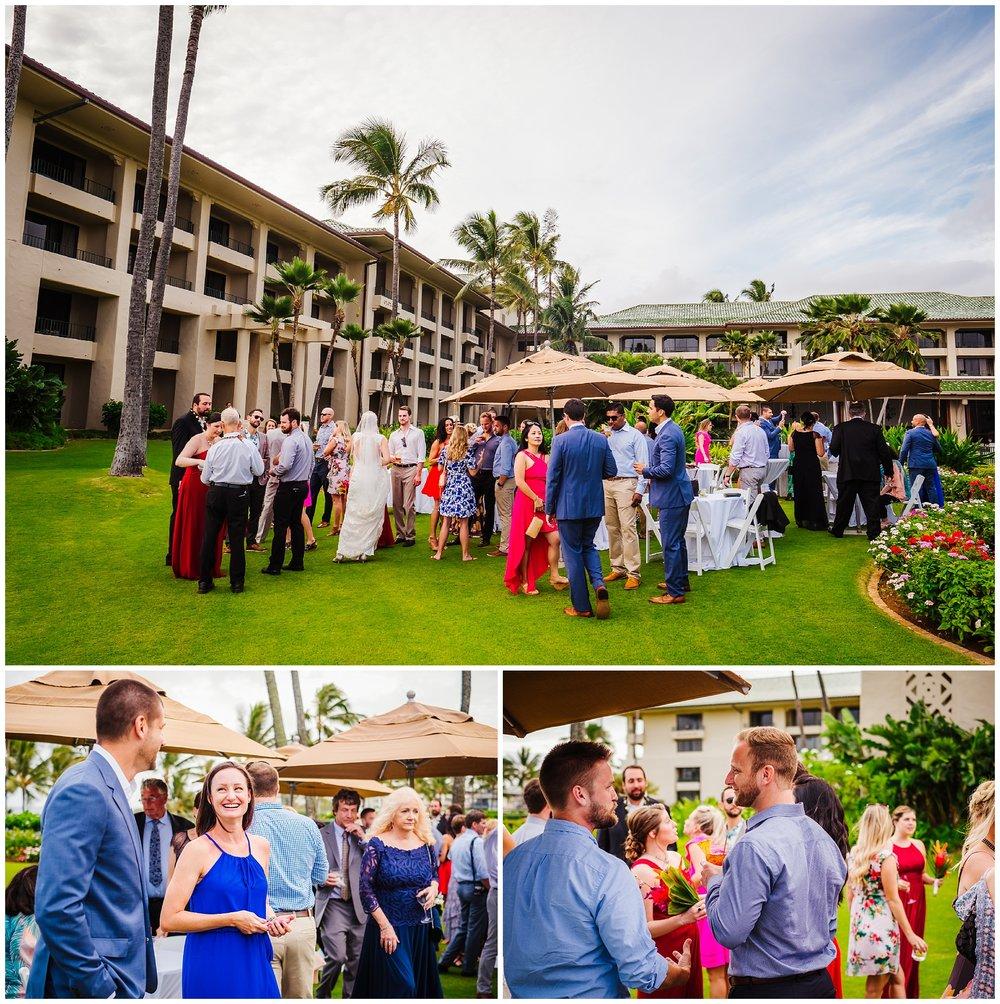 destination-wedding-hawaii-kauai-grand-hyatt-resort-napali-coast-sail_0082.jpg