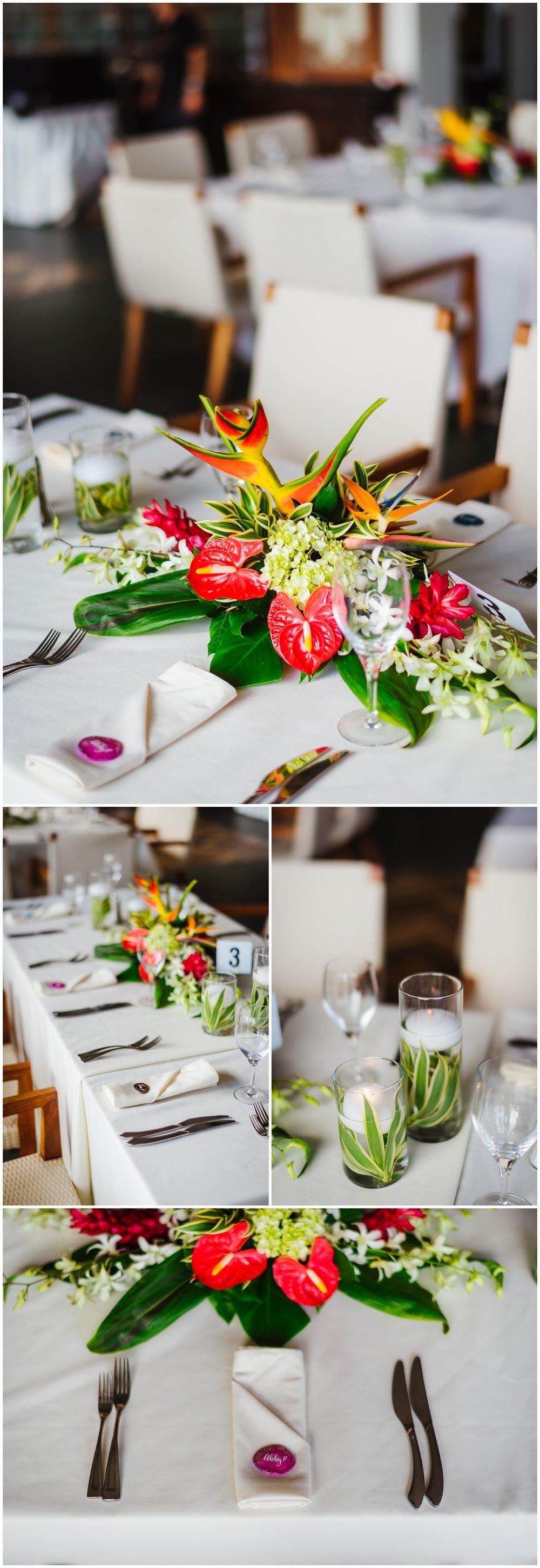 destination-wedding-hawaii-kauai-grand-hyatt-resort-napali-coast-sail_0085.jpg