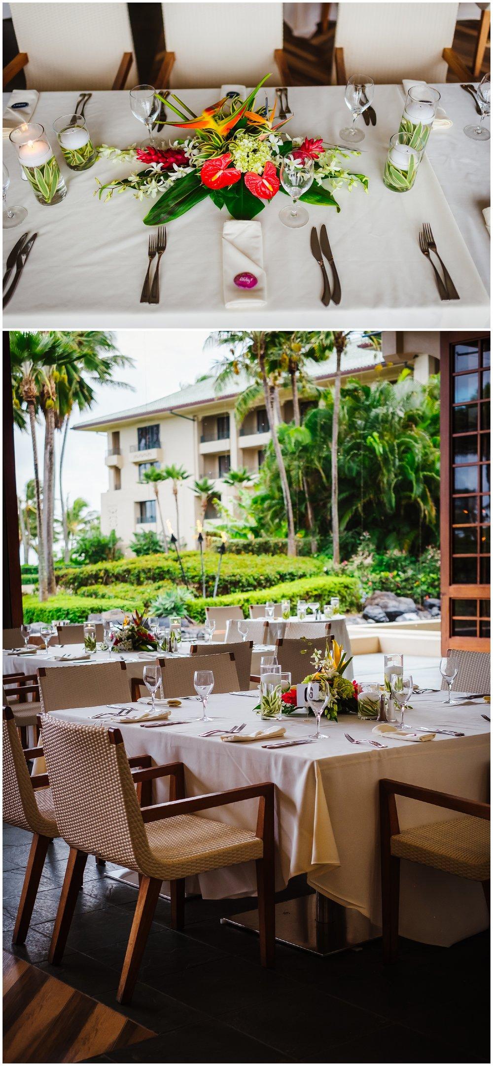 destination-wedding-hawaii-kauai-grand-hyatt-resort-napali-coast-sail_0088.jpg