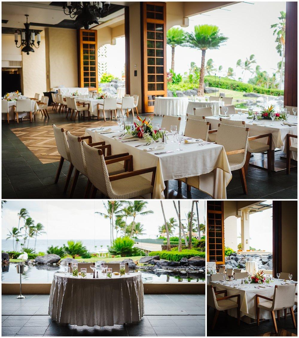 destination-wedding-hawaii-kauai-grand-hyatt-resort-napali-coast-sail_0091.jpg