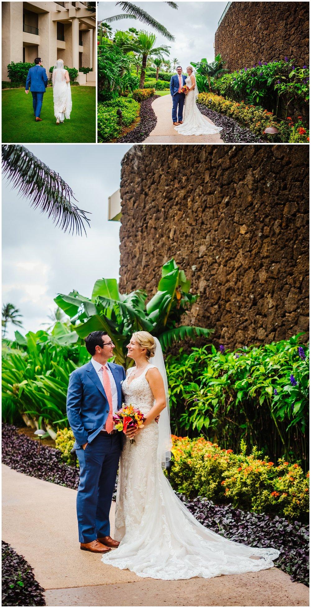 destination-wedding-hawaii-kauai-grand-hyatt-resort-napali-coast-sail_0093.jpg