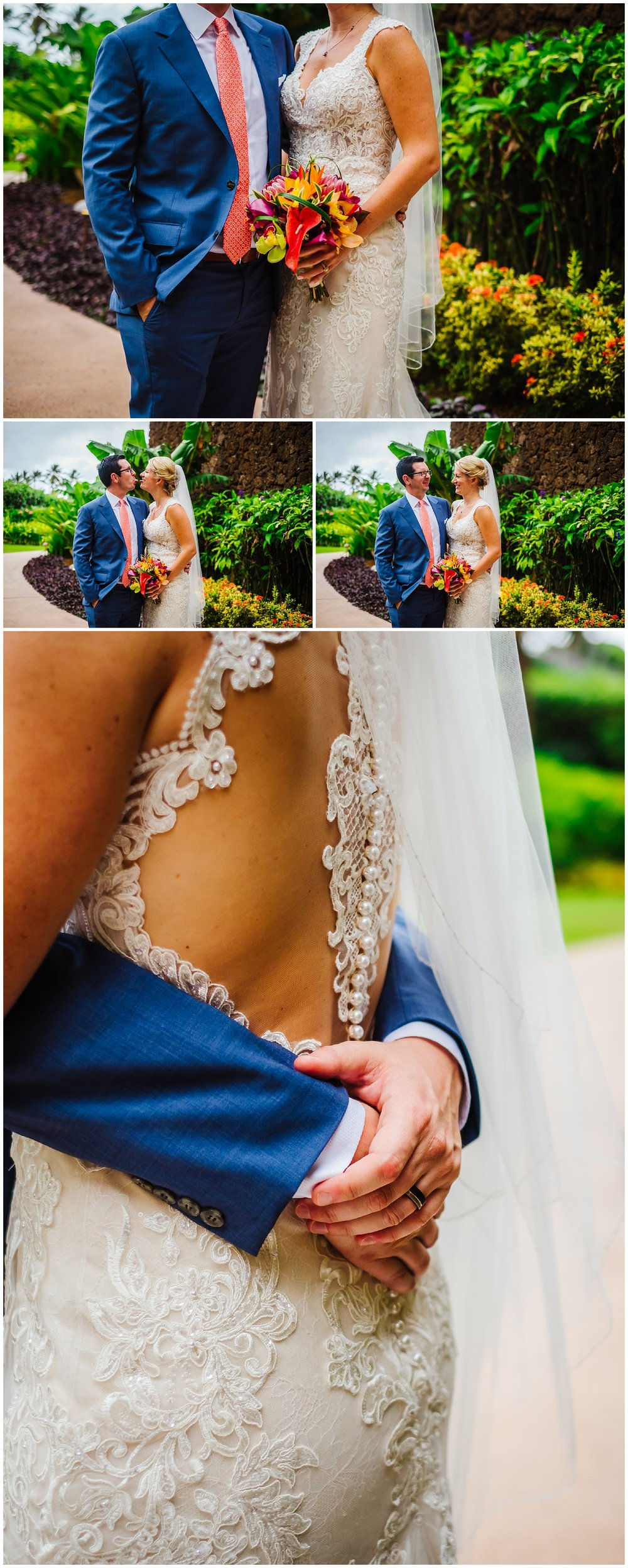 destination-wedding-hawaii-kauai-grand-hyatt-resort-napali-coast-sail_0094.jpg