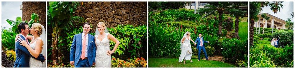 destination-wedding-hawaii-kauai-grand-hyatt-resort-napali-coast-sail_0095.jpg