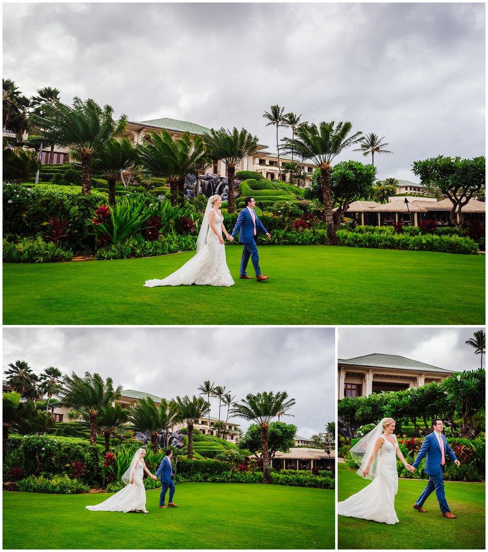 destination-wedding-hawaii-kauai-grand-hyatt-resort-napali-coast-sail_0096.jpg