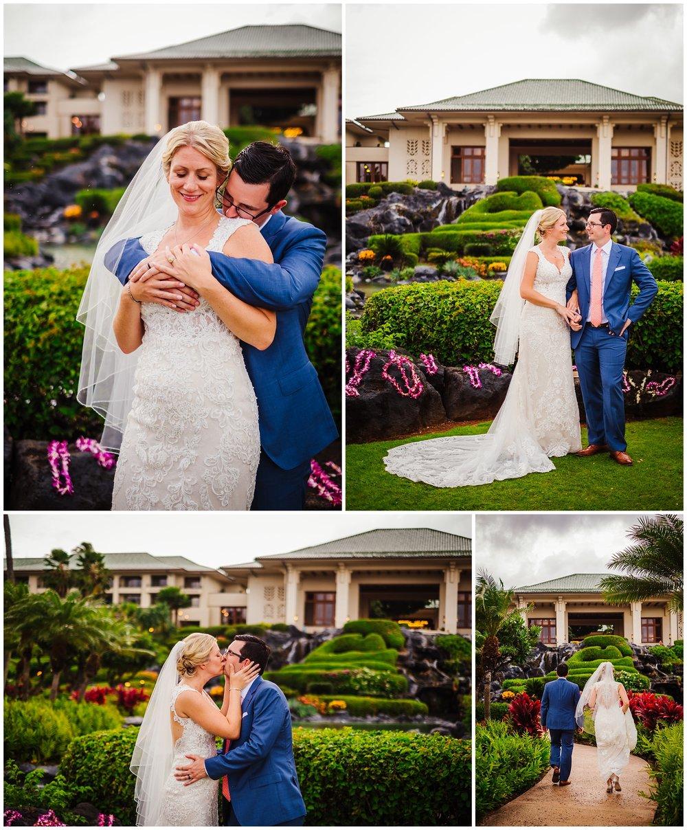 destination-wedding-hawaii-kauai-grand-hyatt-resort-napali-coast-sail_0098.jpg