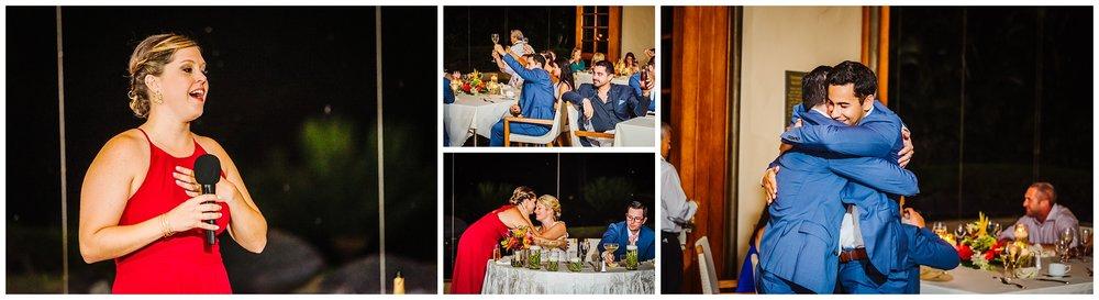 destination-wedding-hawaii-kauai-grand-hyatt-resort-napali-coast-sail_0106.jpg