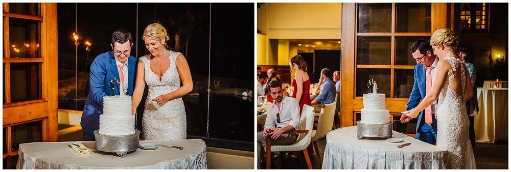 destination-wedding-hawaii-kauai-grand-hyatt-resort-napali-coast-sail_0108.jpg