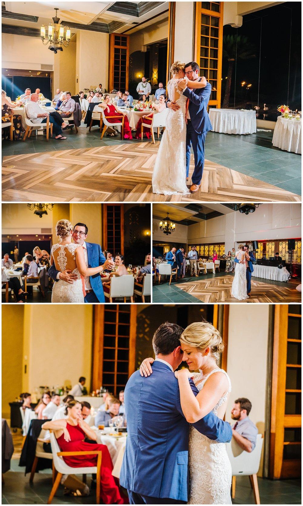 destination-wedding-hawaii-kauai-grand-hyatt-resort-napali-coast-sail_0109.jpg