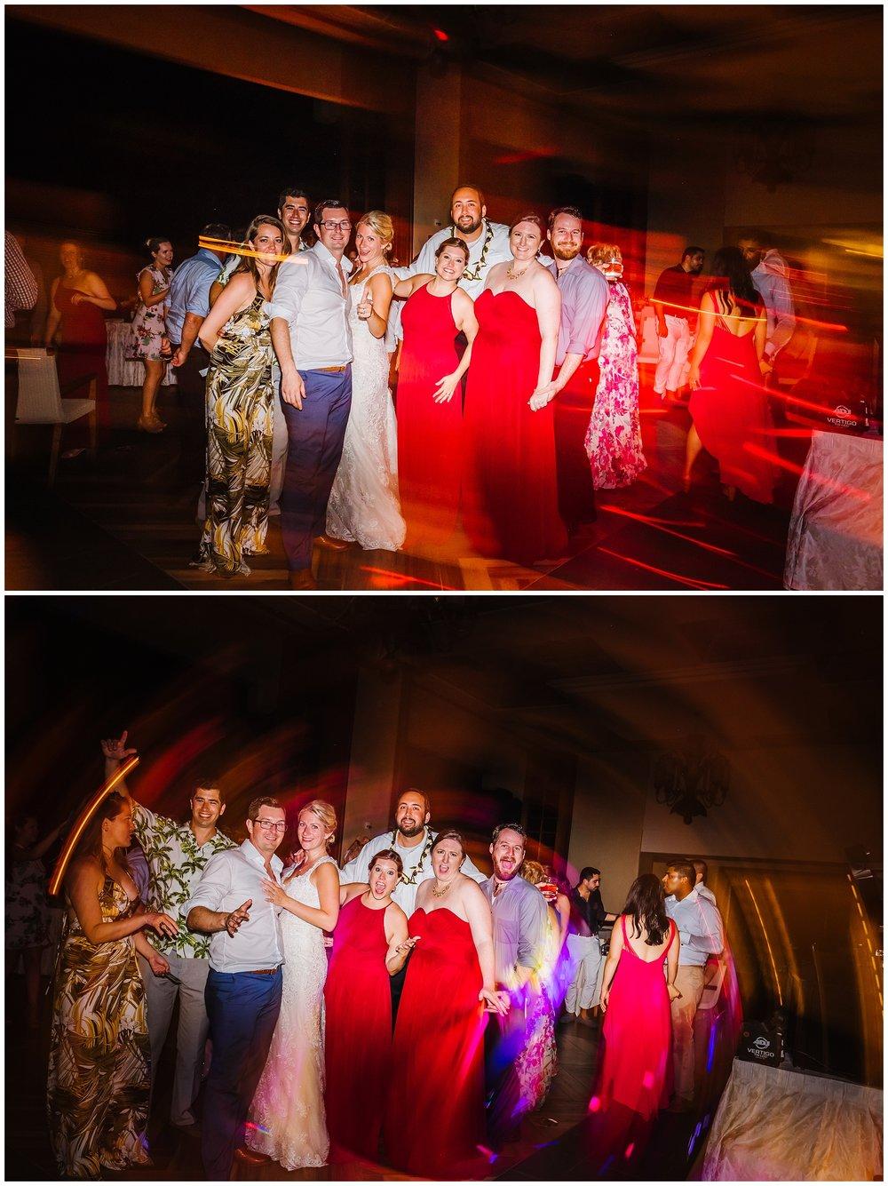 destination-wedding-hawaii-kauai-grand-hyatt-resort-napali-coast-sail_0116.jpg