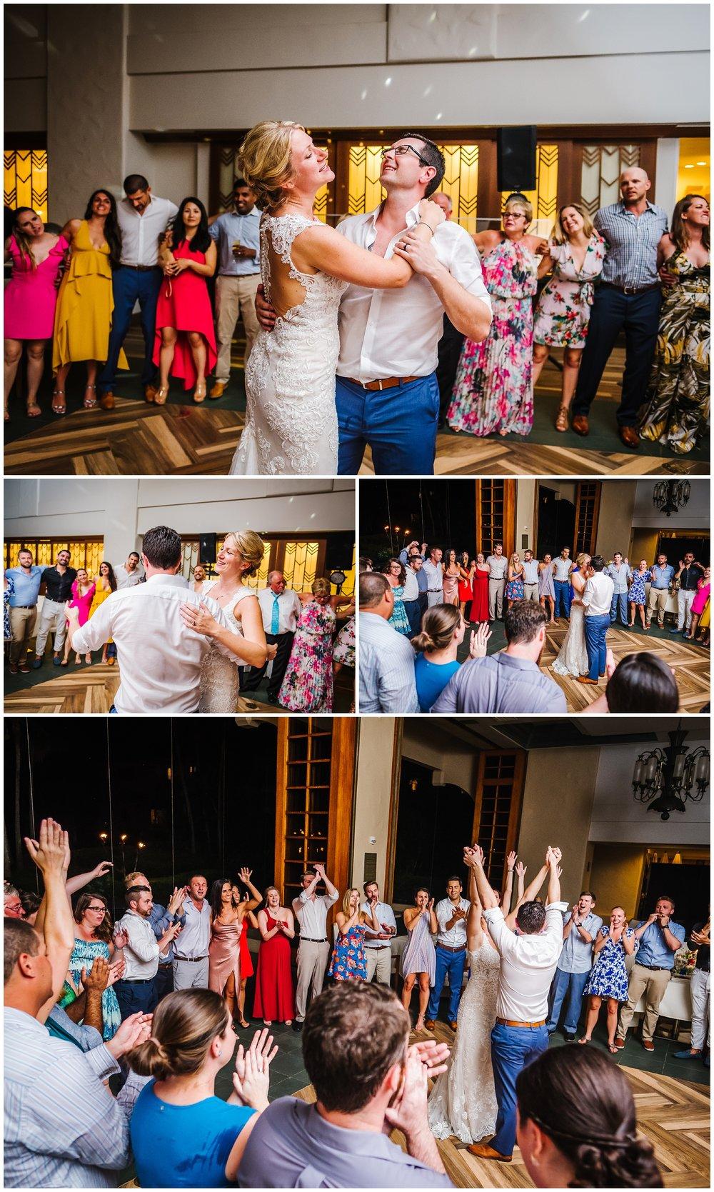 destination-wedding-hawaii-kauai-grand-hyatt-resort-napali-coast-sail_0122.jpg