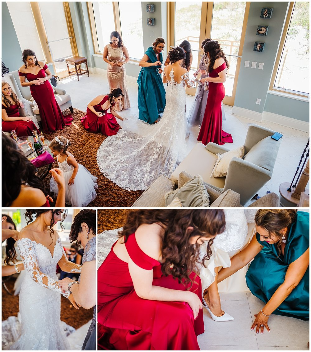 indian-armenian-clearwater-wedding-chic-luxury-photogaphy_0030.jpg