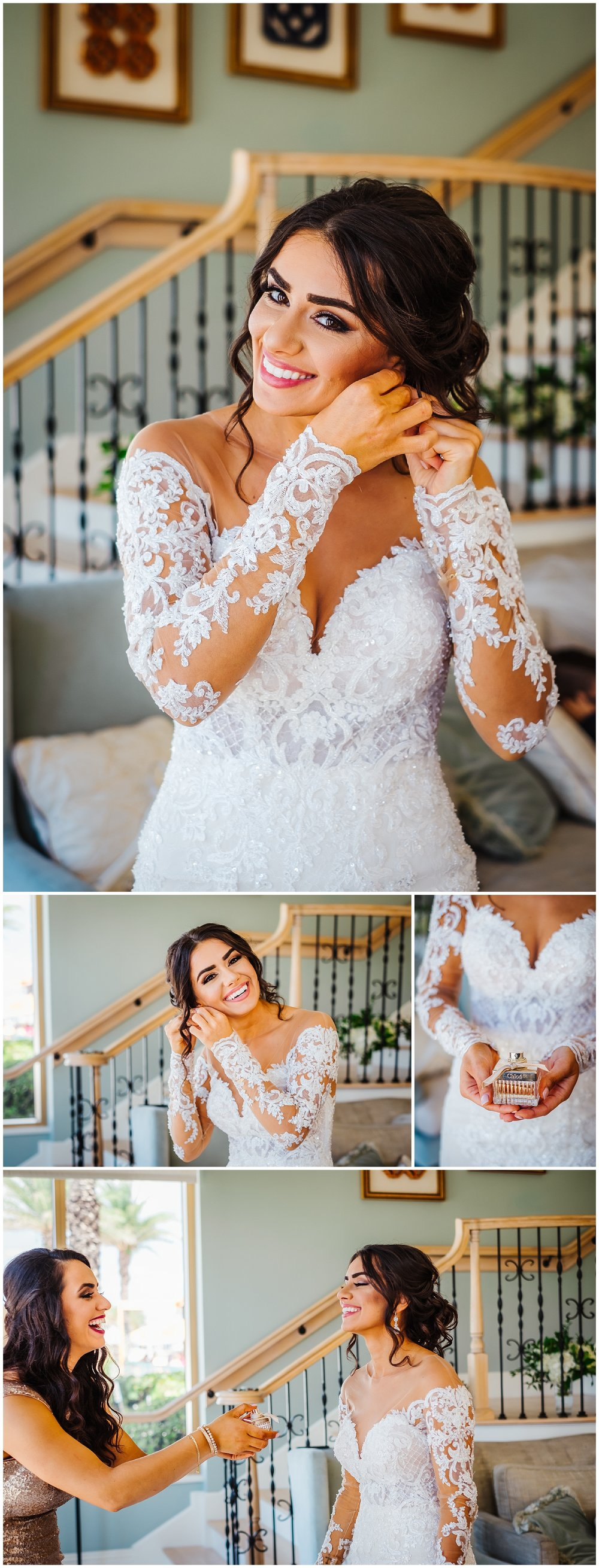 indian-armenian-clearwater-wedding-chic-luxury-photogaphy_0031.jpg