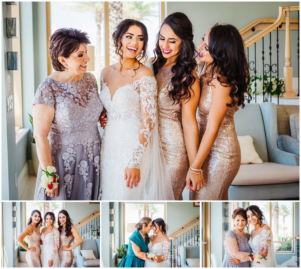 indian-armenian-clearwater-wedding-chic-luxury-photogaphy_0034.jpg