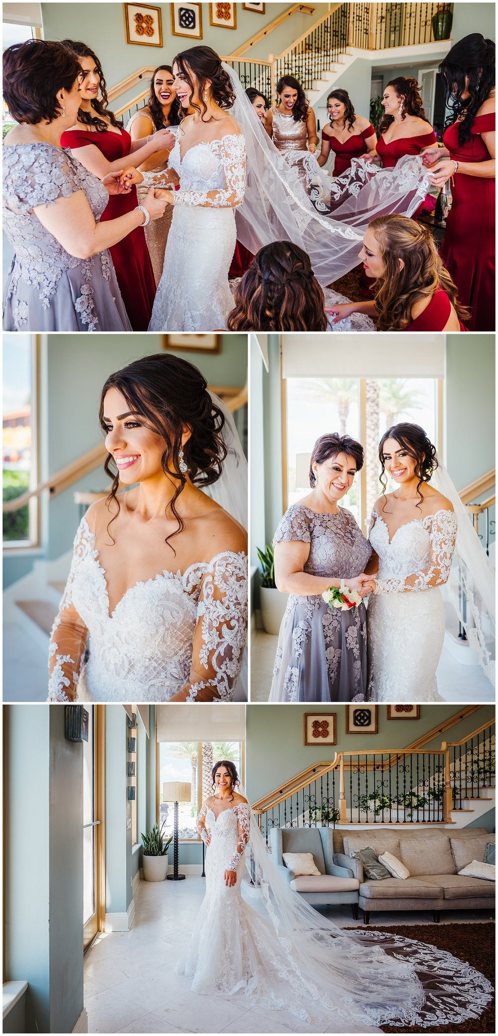 indian-armenian-clearwater-wedding-chic-luxury-photogaphy_0033.jpg