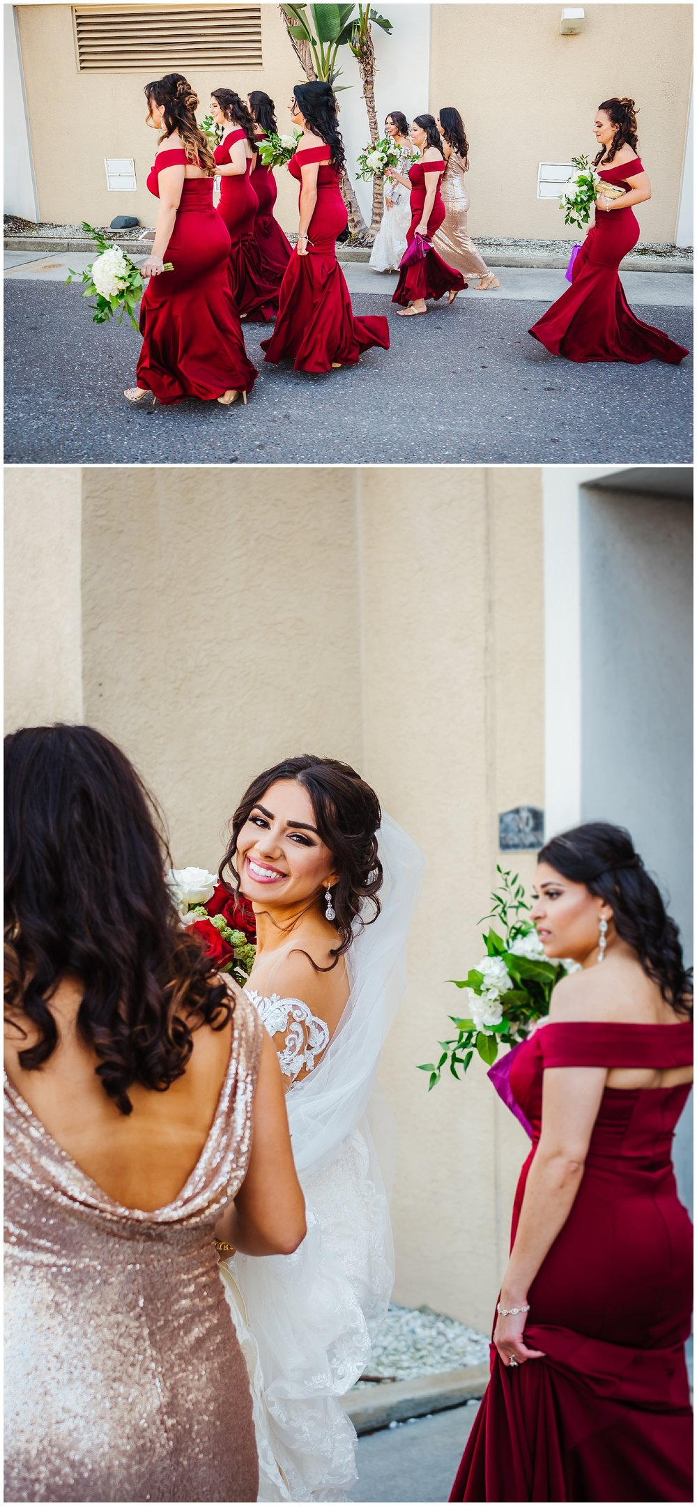 indian-armenian-clearwater-wedding-chic-luxury-photogaphy_0036.jpg