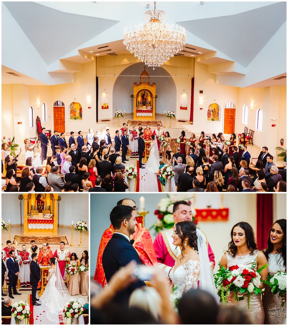 indian-armenian-clearwater-wedding-chic-luxury-photogaphy_0054.jpg