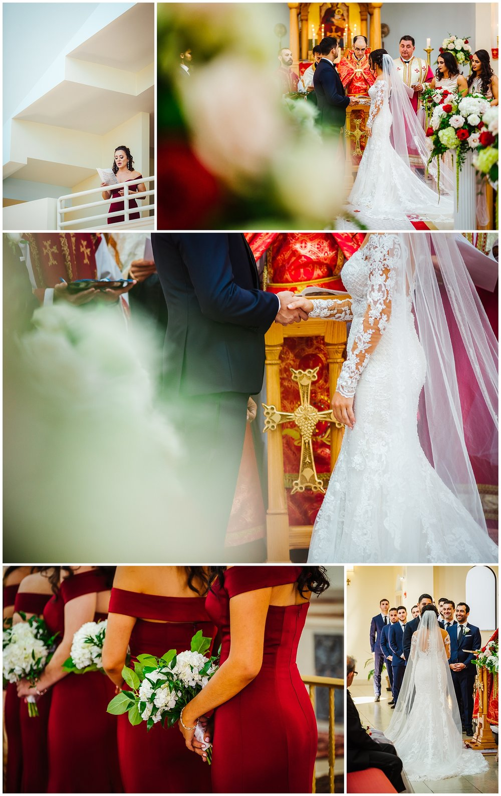 indian-armenian-clearwater-wedding-chic-luxury-photogaphy_0055.jpg