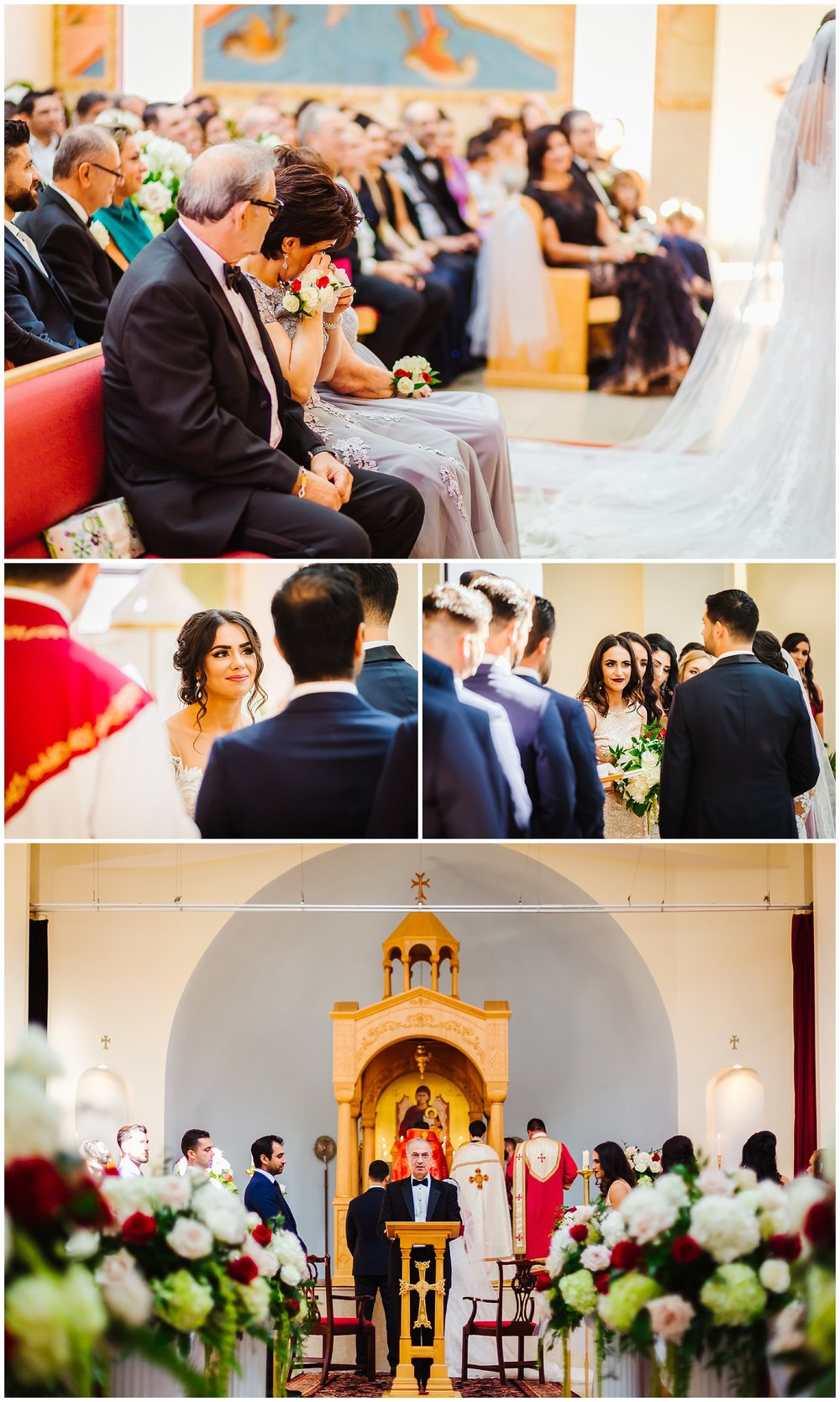 indian-armenian-clearwater-wedding-chic-luxury-photogaphy_0056.jpg