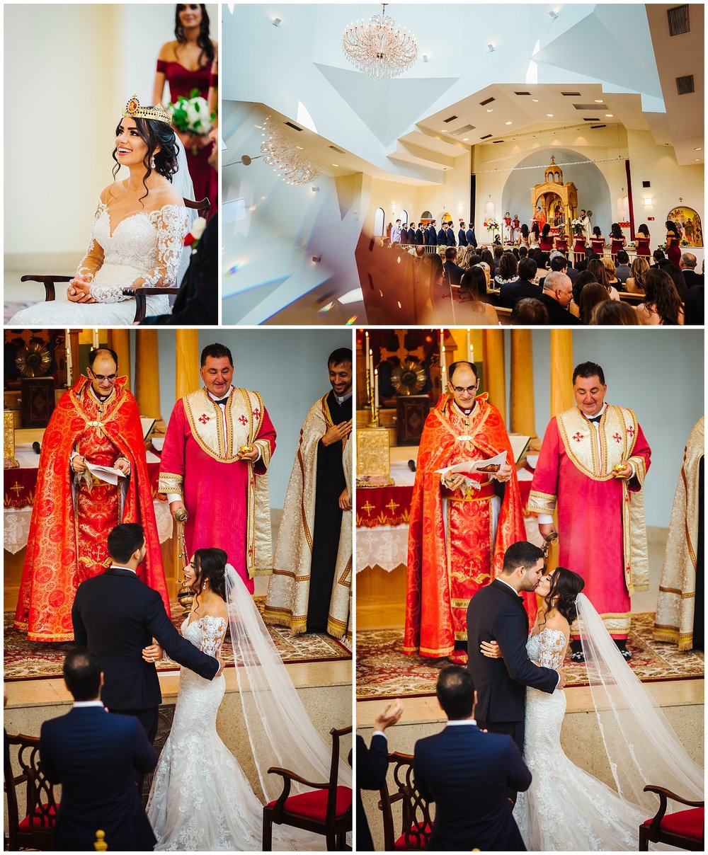 indian-armenian-clearwater-wedding-chic-luxury-photogaphy_0062.jpg