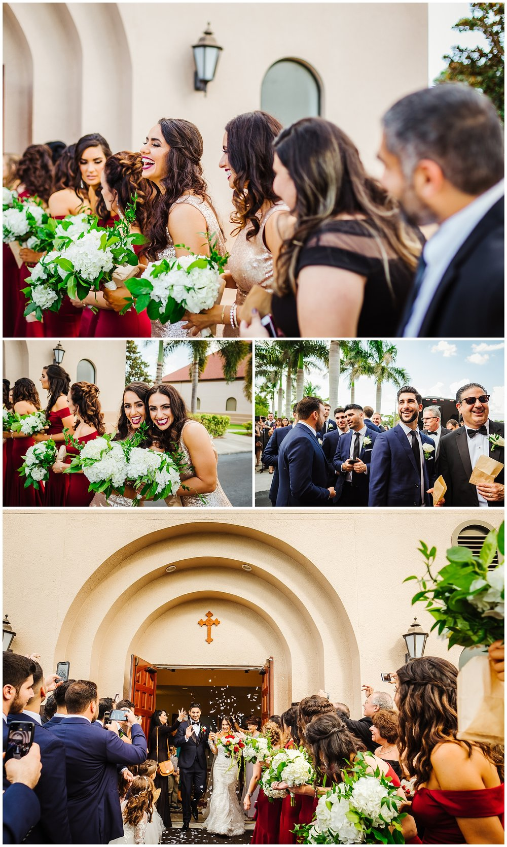 indian-armenian-clearwater-wedding-chic-luxury-photogaphy_0066.jpg