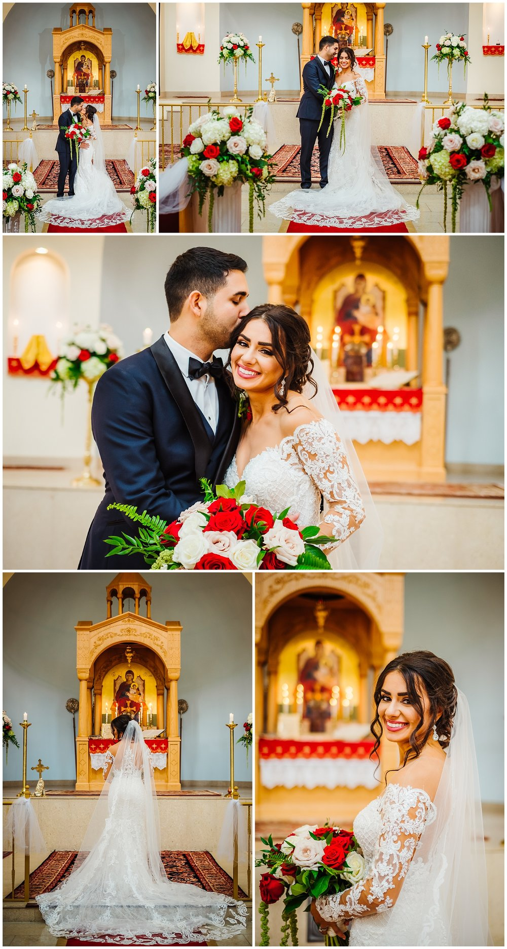 indian-armenian-clearwater-wedding-chic-luxury-photogaphy_0074.jpg