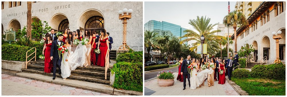 indian-armenian-clearwater-wedding-chic-luxury-photogaphy_0076.jpg