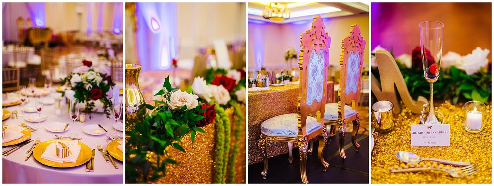 indian-armenian-clearwater-wedding-chic-luxury-photogaphy_0088.jpg