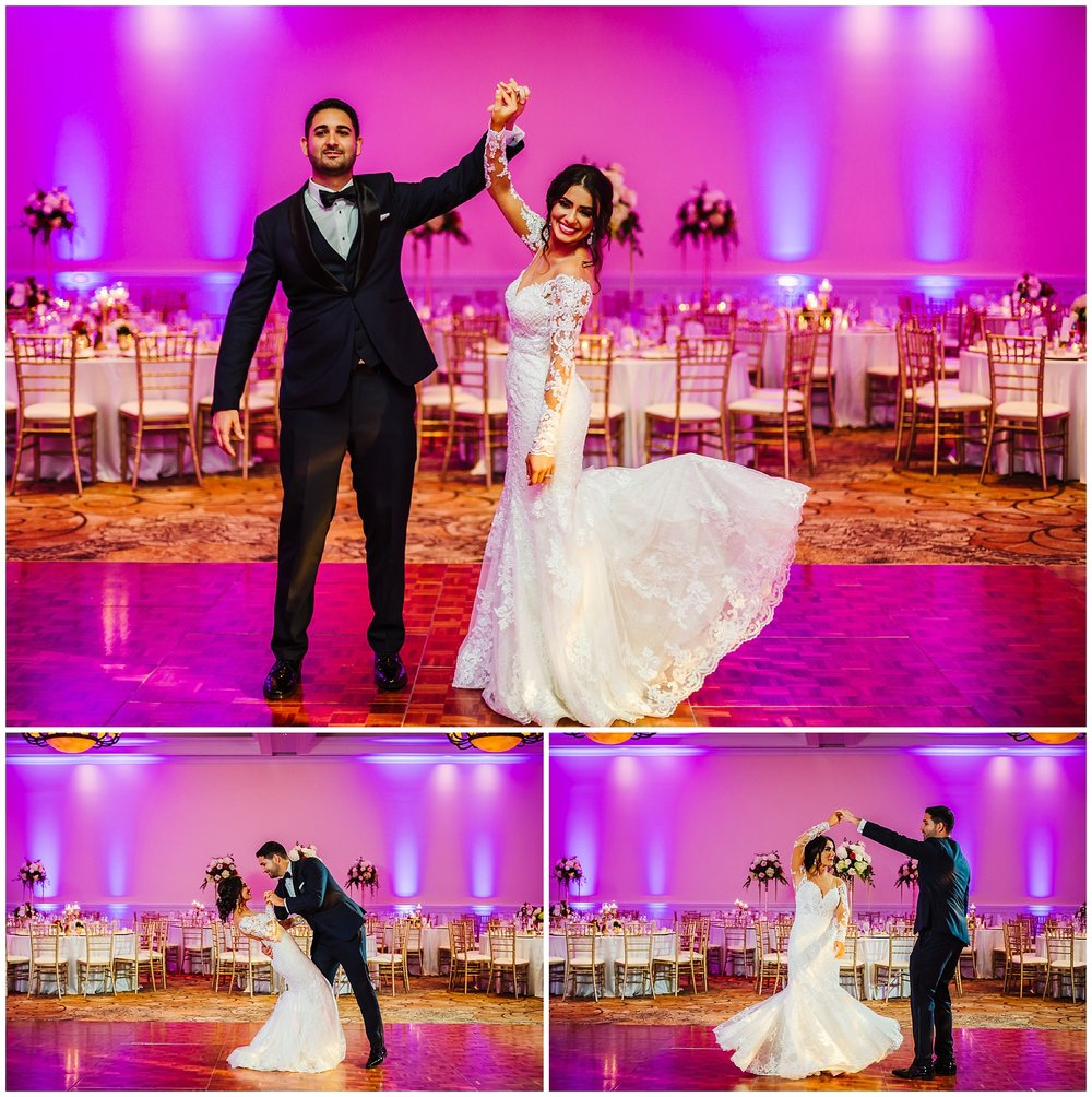 indian-armenian-clearwater-wedding-chic-luxury-photogaphy_0094.jpg