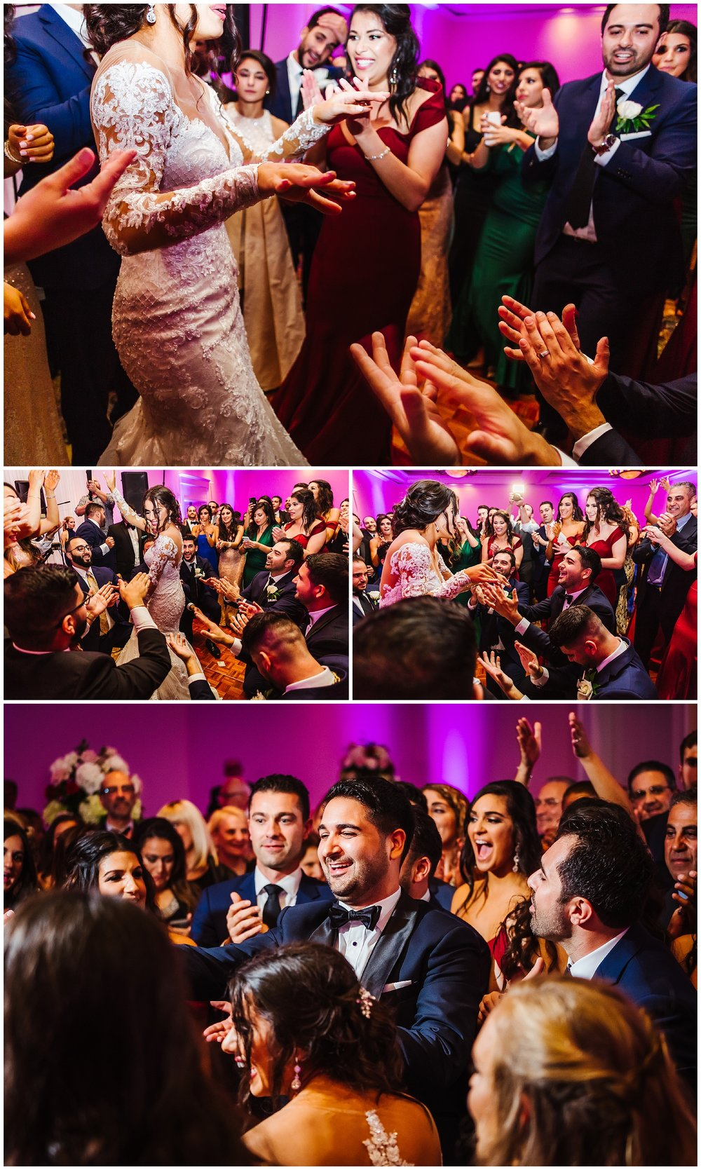 indian-armenian-clearwater-wedding-chic-luxury-photogaphy_0100.jpg