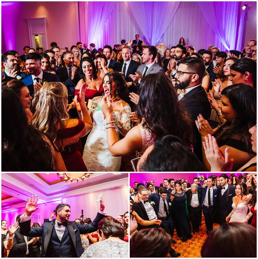 indian-armenian-clearwater-wedding-chic-luxury-photogaphy_0101.jpg