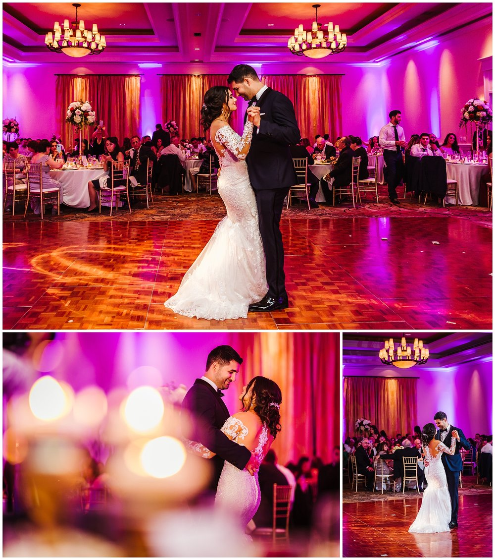 indian-armenian-clearwater-wedding-chic-luxury-photogaphy_0104.jpg