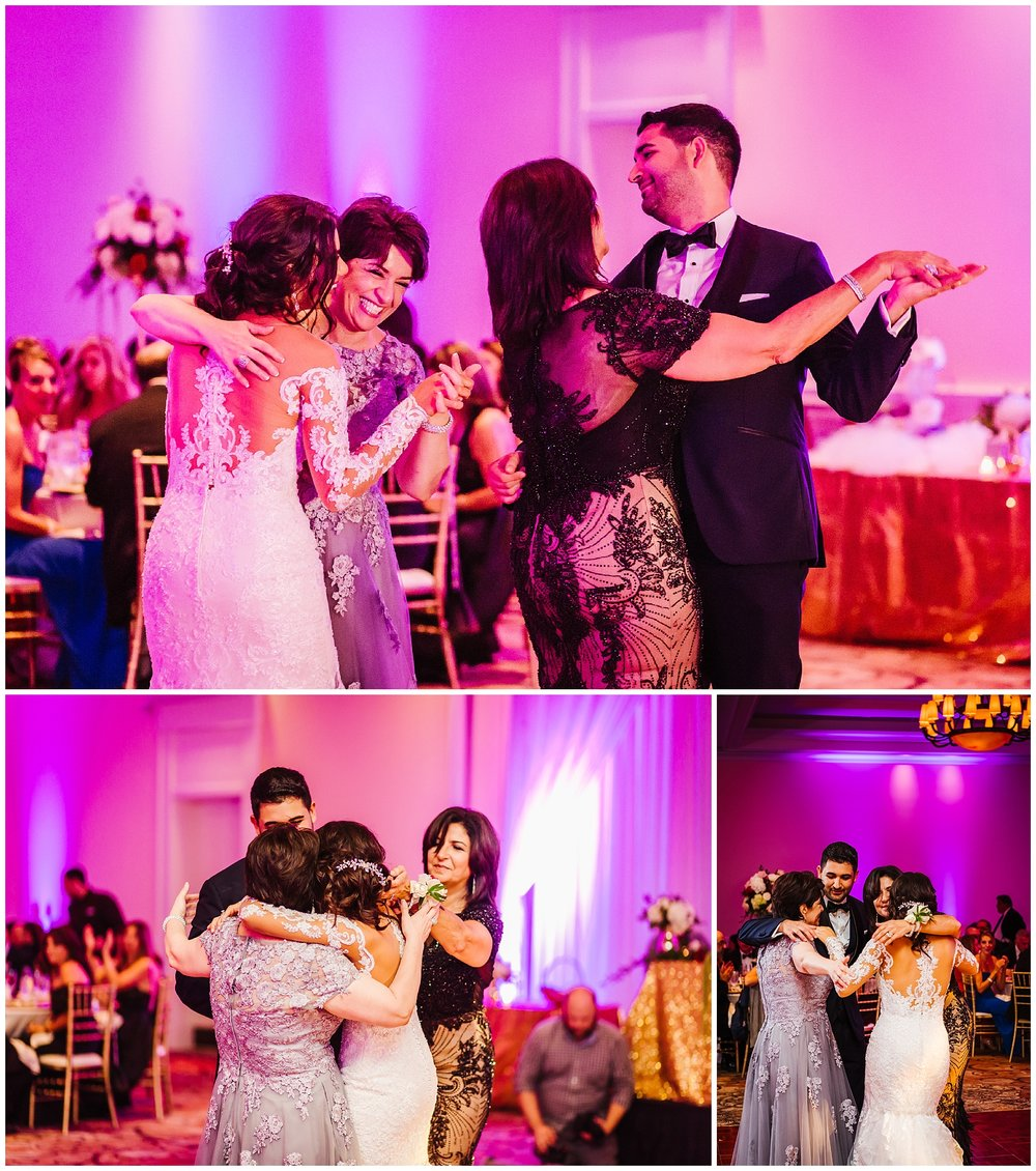 indian-armenian-clearwater-wedding-chic-luxury-photogaphy_0108.jpg