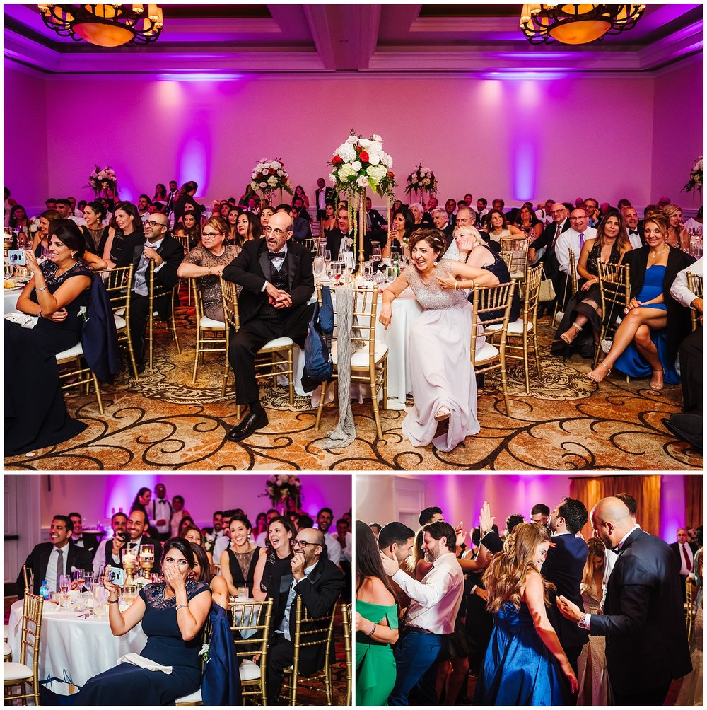 indian-armenian-clearwater-wedding-chic-luxury-photogaphy_0111.jpg