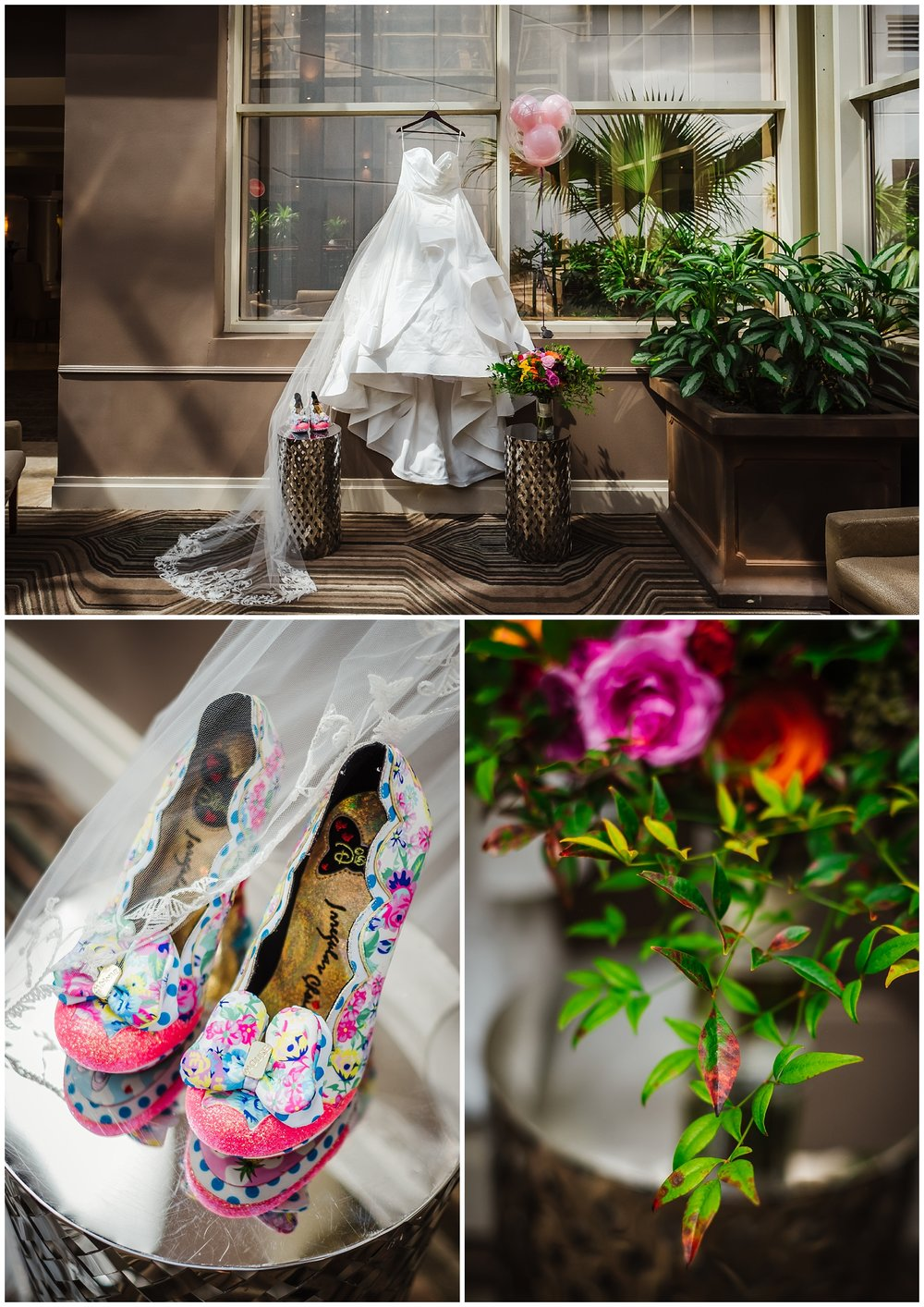 colorful-disney-elopement-micro-wedding-maitland-arts-center-orlando-photographer_0116.jpg