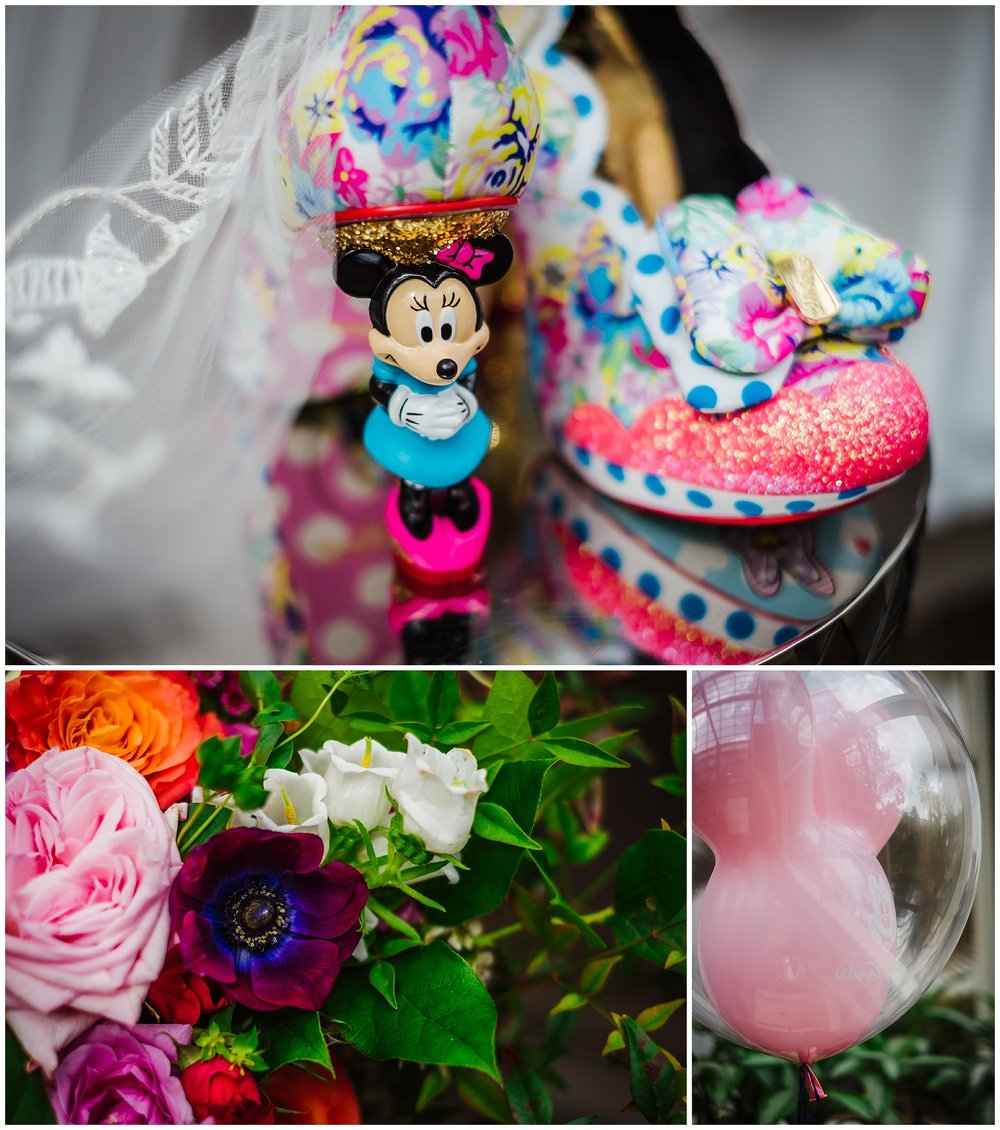 colorful-disney-elopement-micro-wedding-maitland-arts-center-orlando-photographer_0118.jpg