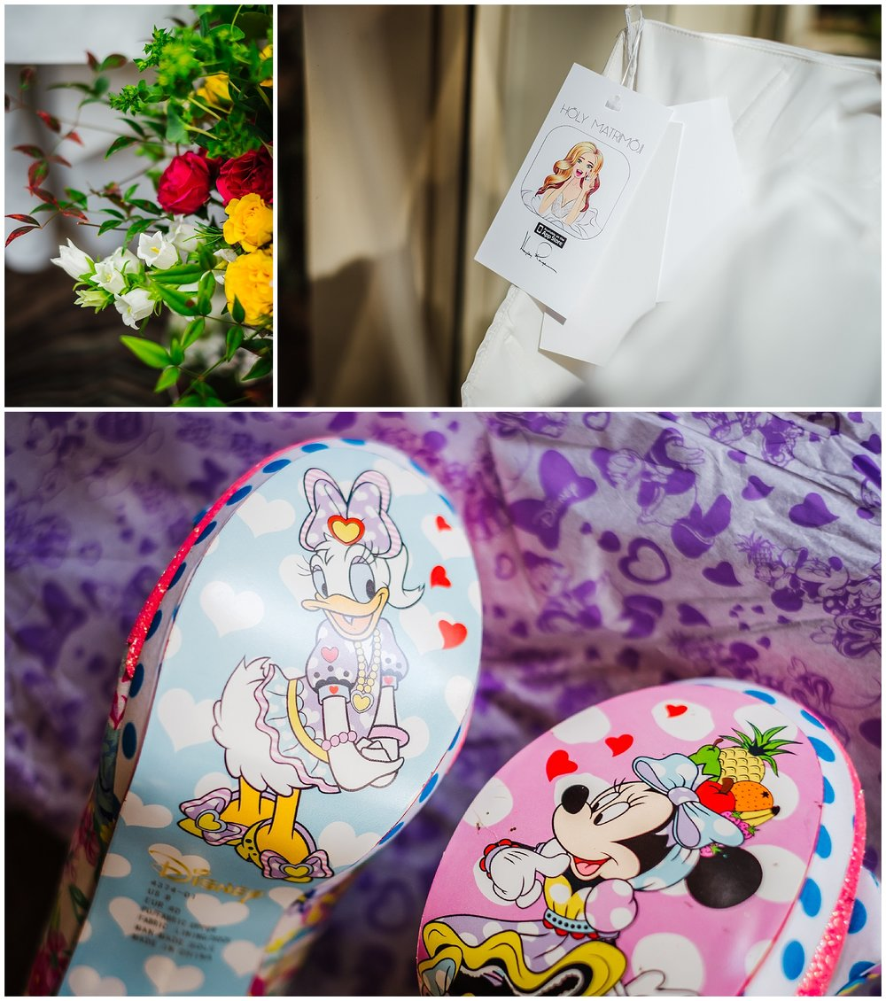 colorful-disney-elopement-micro-wedding-maitland-arts-center-orlando-photographer_0120.jpg