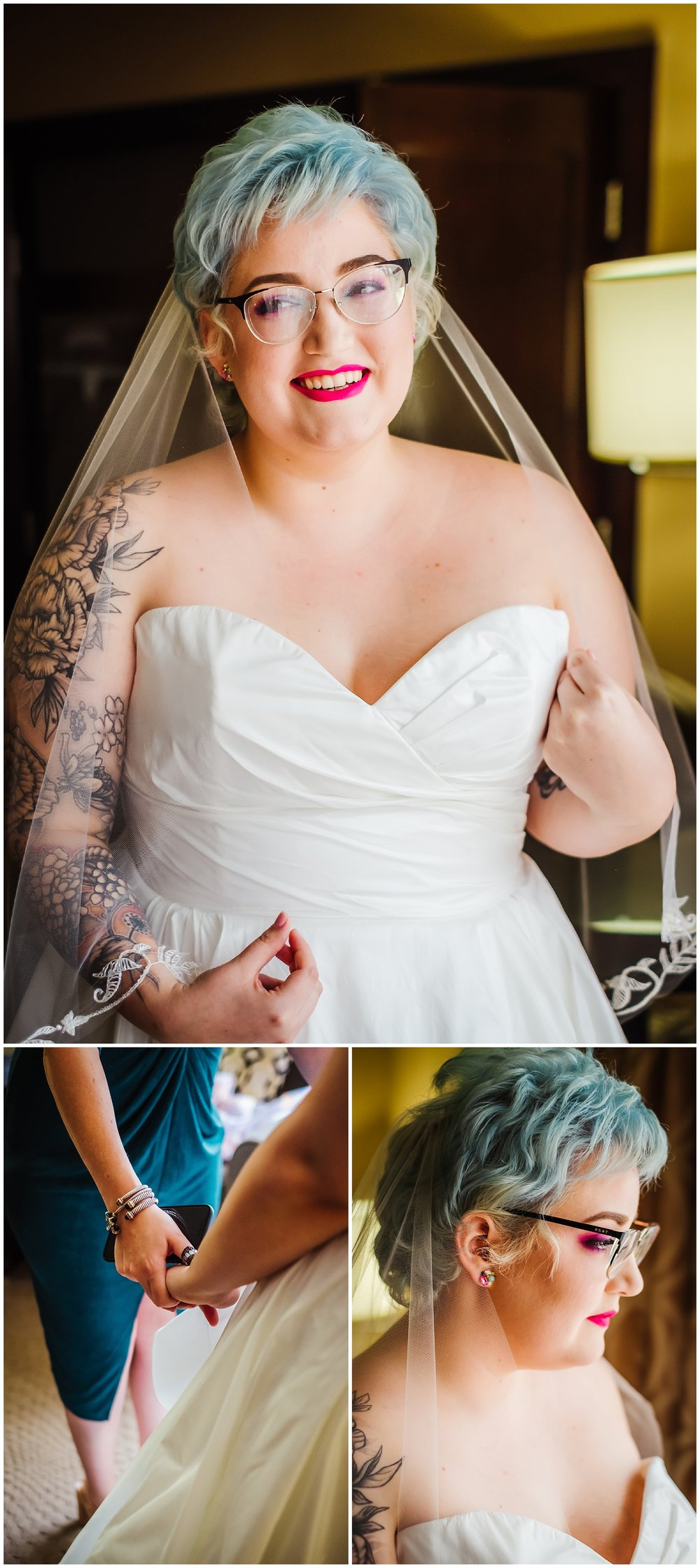 colorful-disney-elopement-micro-wedding-maitland-arts-center-orlando-photographer_0126.jpg