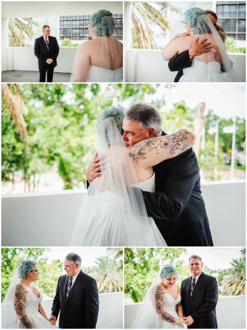 colorful-disney-elopement-micro-wedding-maitland-arts-center-orlando-photographer_0128.jpg