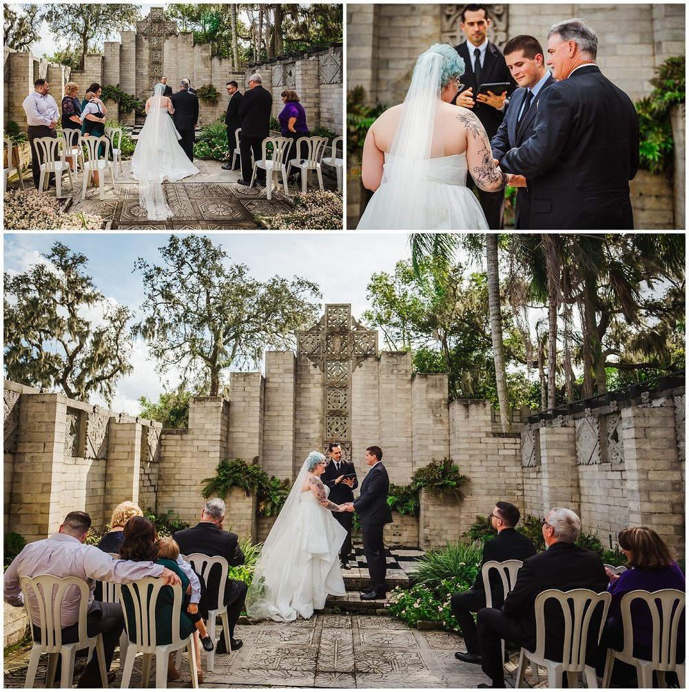 colorful-disney-elopement-micro-wedding-maitland-arts-center-orlando-photographer_0136.jpg