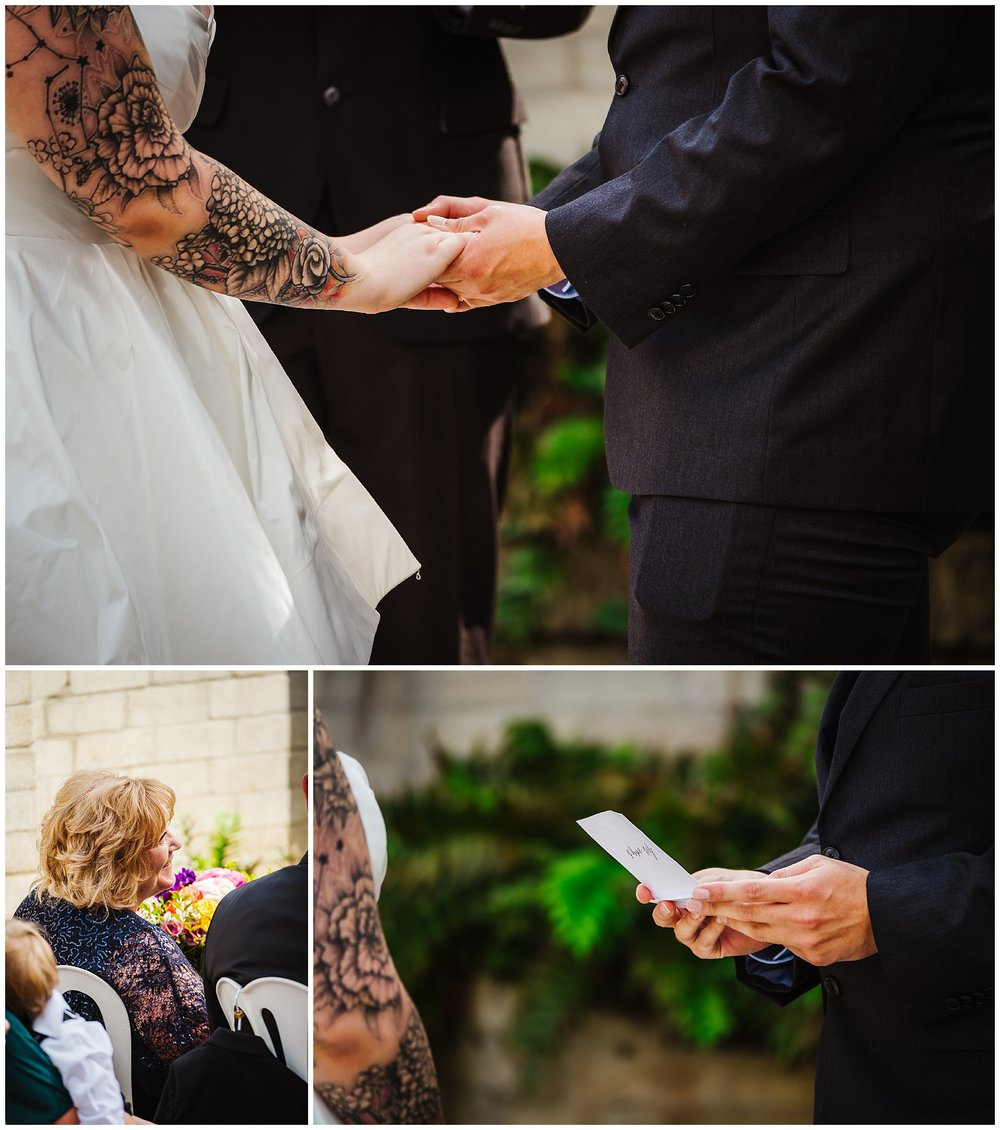colorful-disney-elopement-micro-wedding-maitland-arts-center-orlando-photographer_0139.jpg