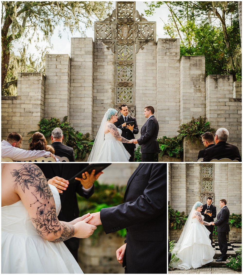 colorful-disney-elopement-micro-wedding-maitland-arts-center-orlando-photographer_0141.jpg