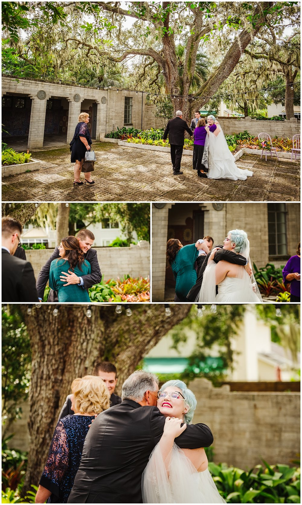 colorful-disney-elopement-micro-wedding-maitland-arts-center-orlando-photographer_0144.jpg