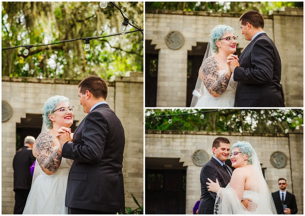colorful-disney-elopement-micro-wedding-maitland-arts-center-orlando-photographer_0146.jpg